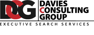 Davies Consulting Group